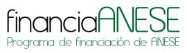 Logo Alta Definición financiANESE definitvo
